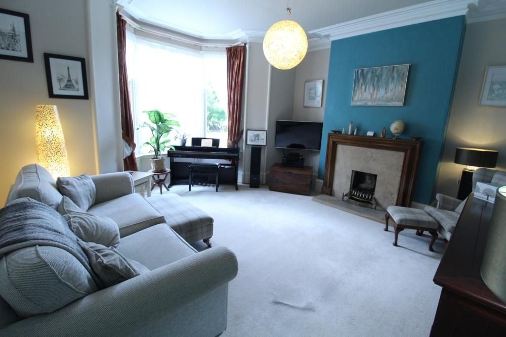 Property photo 1 of 6. Lounge 1