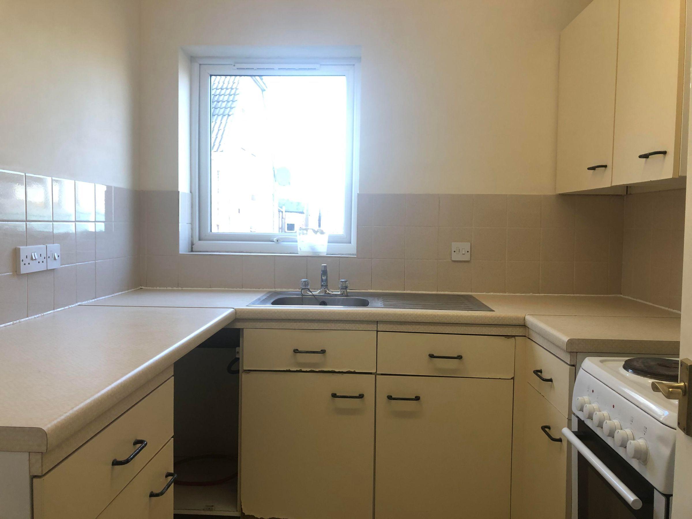 Property photo 1 of 4. Image