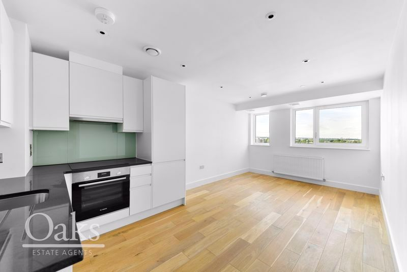 Property photo 1 of 7. Kitchen / Reception Room