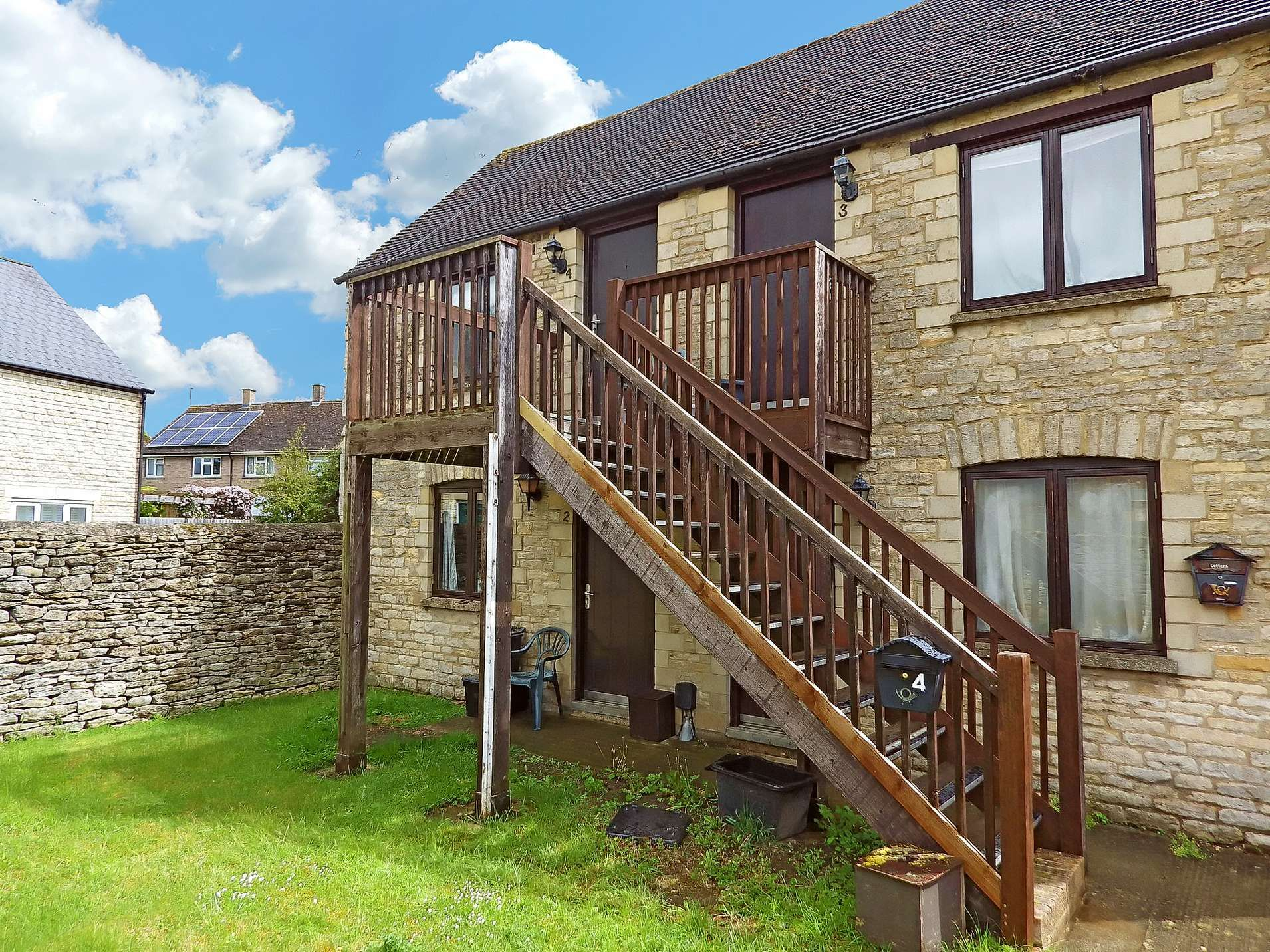 Property photo 1 of 7. Picture 1