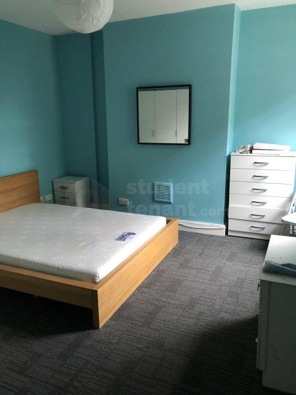 Property photo 1 of 5. 5B705F15-34Fa-490F-Af58-1F2965Cb6F49.Jpeg