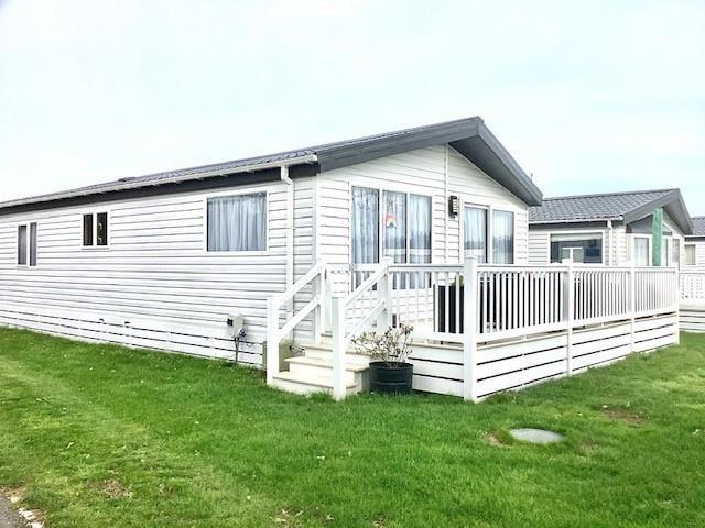 Property photo 1 of 25. Ldawlish3.Jpg
