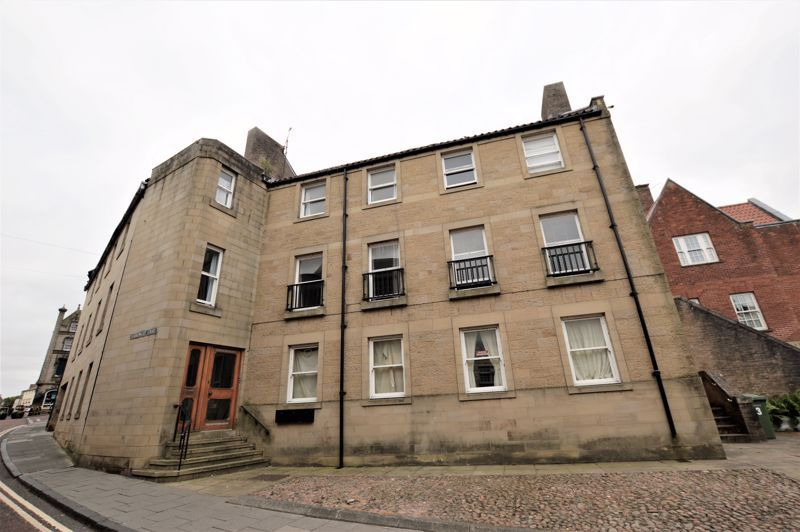 Property photo 1 of 13. External