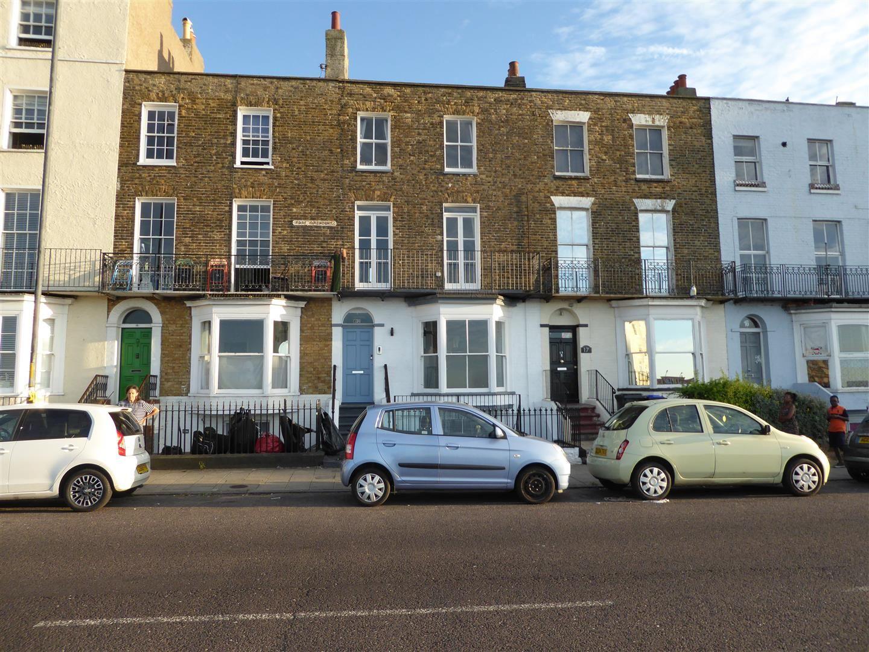Property photo 1 of 25. P1060294.Jpg