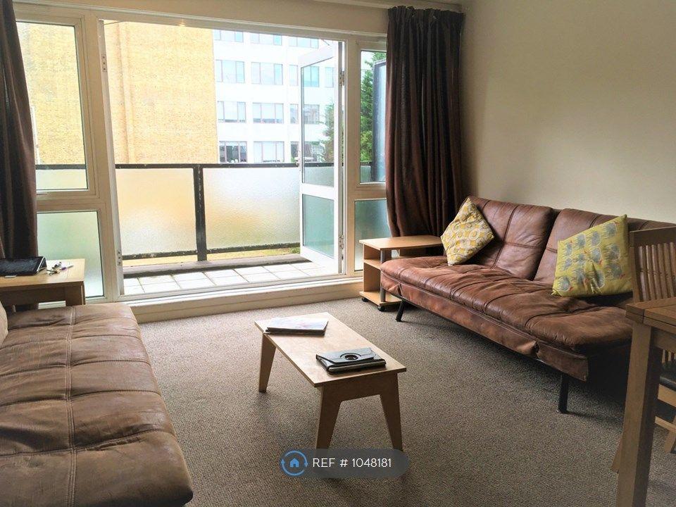 Property photo 1 of 8. Lounge & Balcony (1)