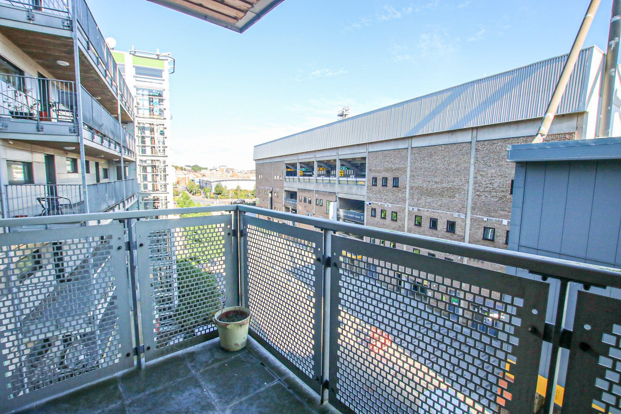 Property photo 1 of 6. Img_6049-2