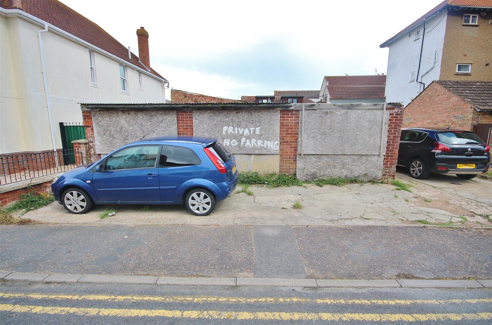 Property photo 1 of 8. Img_0028.Jpg