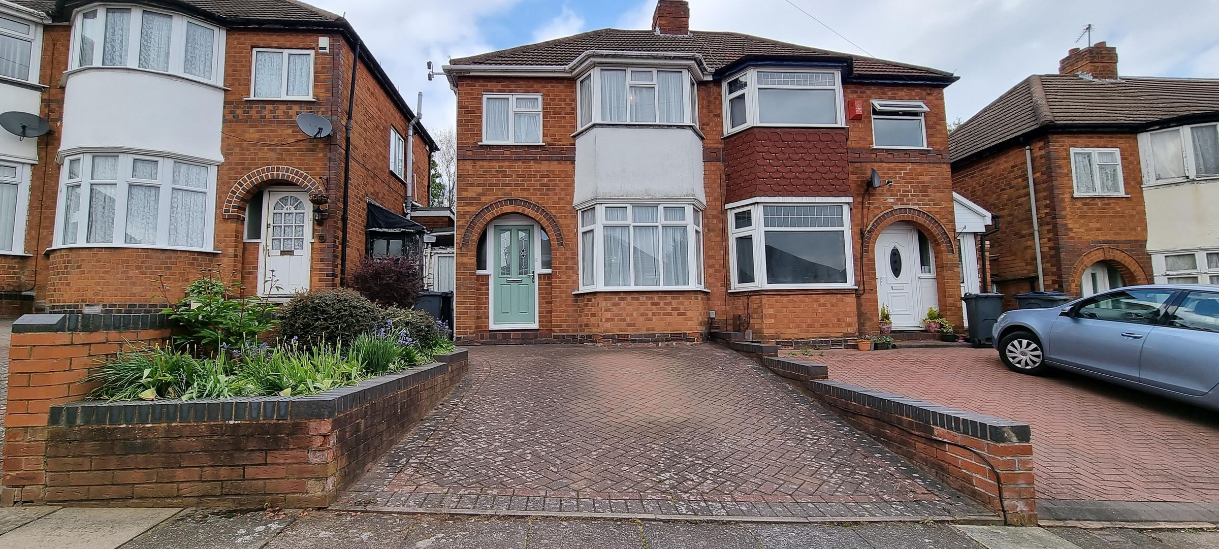 Property photo 1 of 22. Image