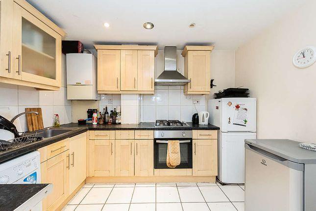 Property photo 1 of 7. Kitchen.Jpg