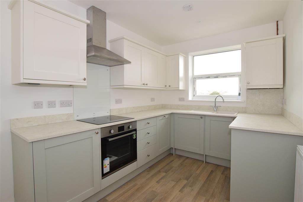 Property photo 1 of 12. Kitchen