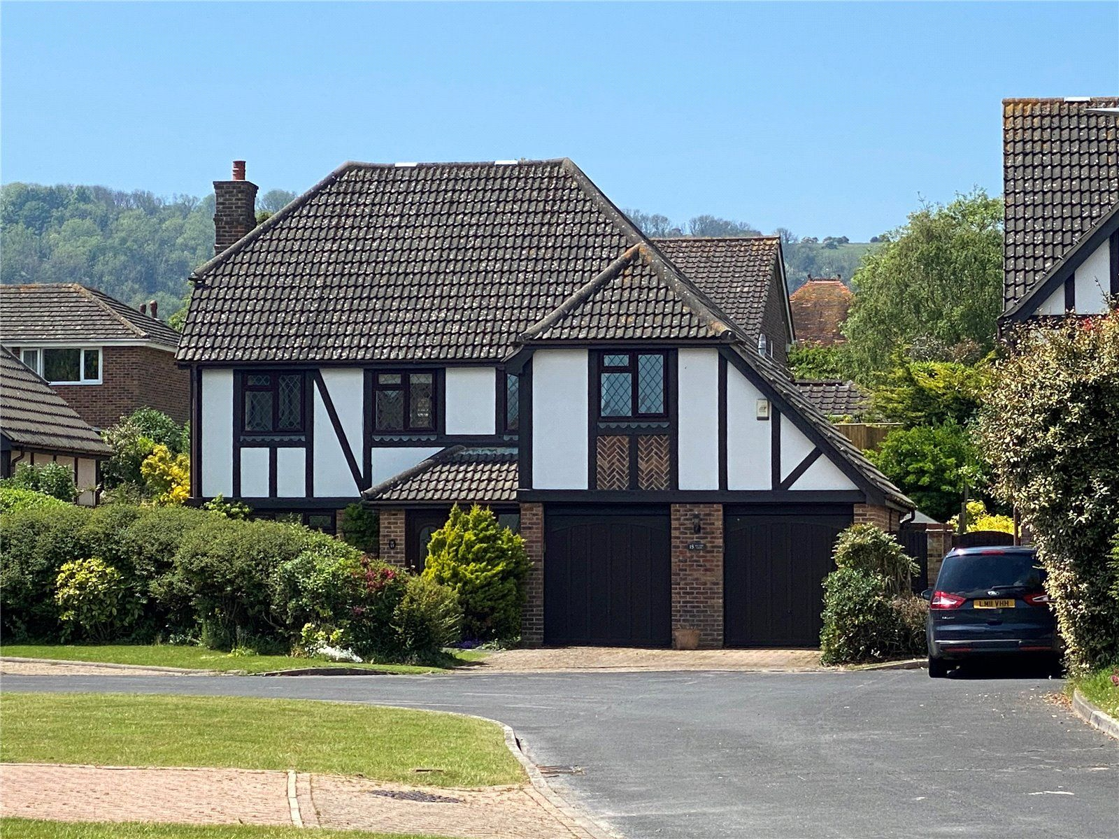 Property photo 1 of 14. Picture No. 16