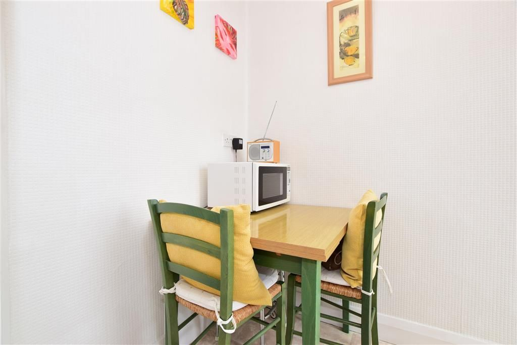 Property photo 1 of 12. Dining Area