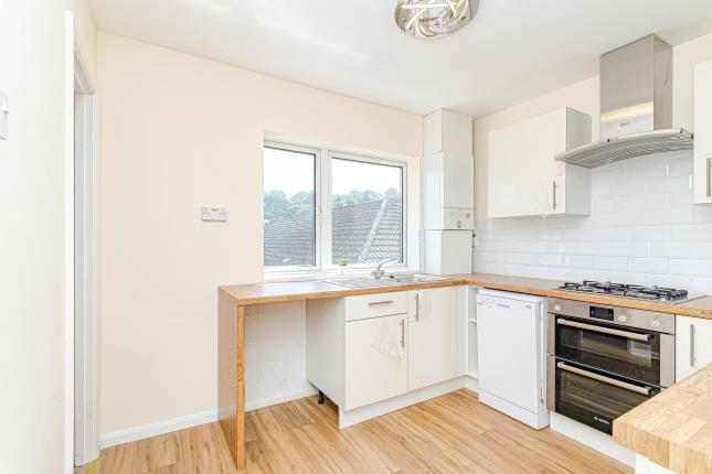 Property photo 1 of 18. Refitted Kitchen
