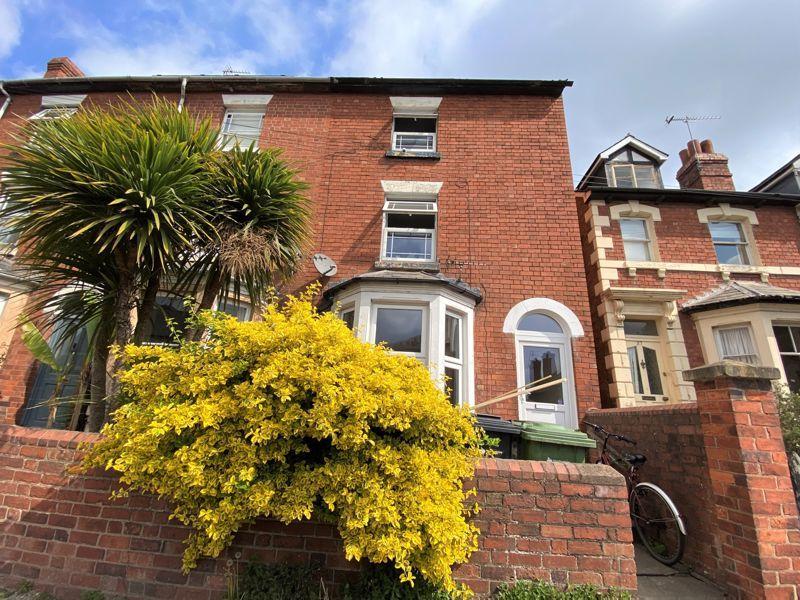 Property photo 1 of 1. Photo 1