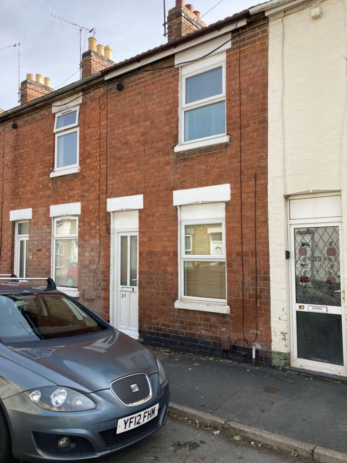 Property photo 1 of 1.