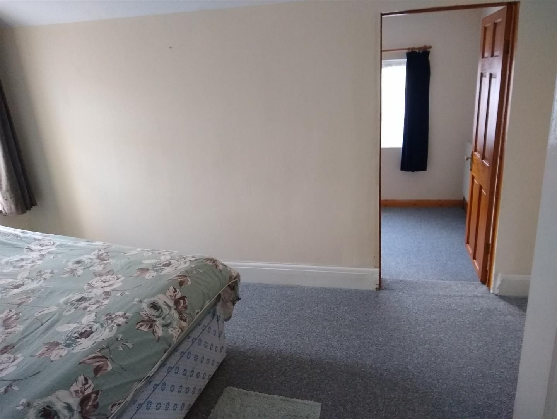 Property photo 1 of 12. Pic1.Jpg