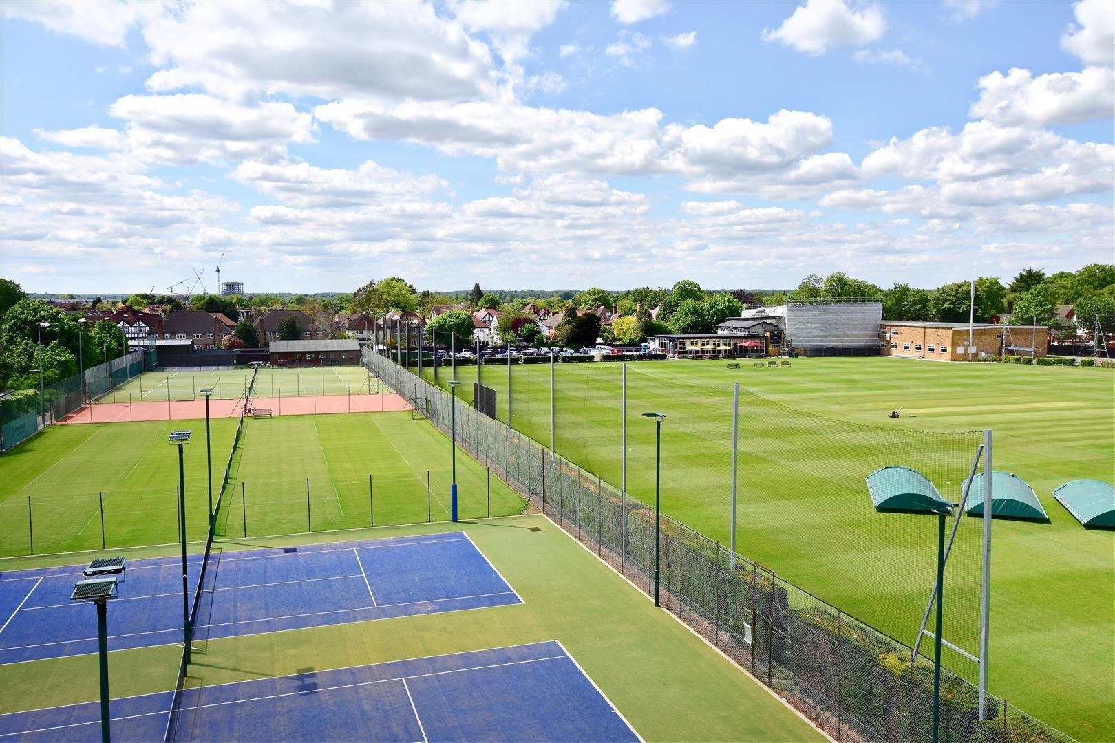 Property photo 1 of 10. Tennis Court.Jpg