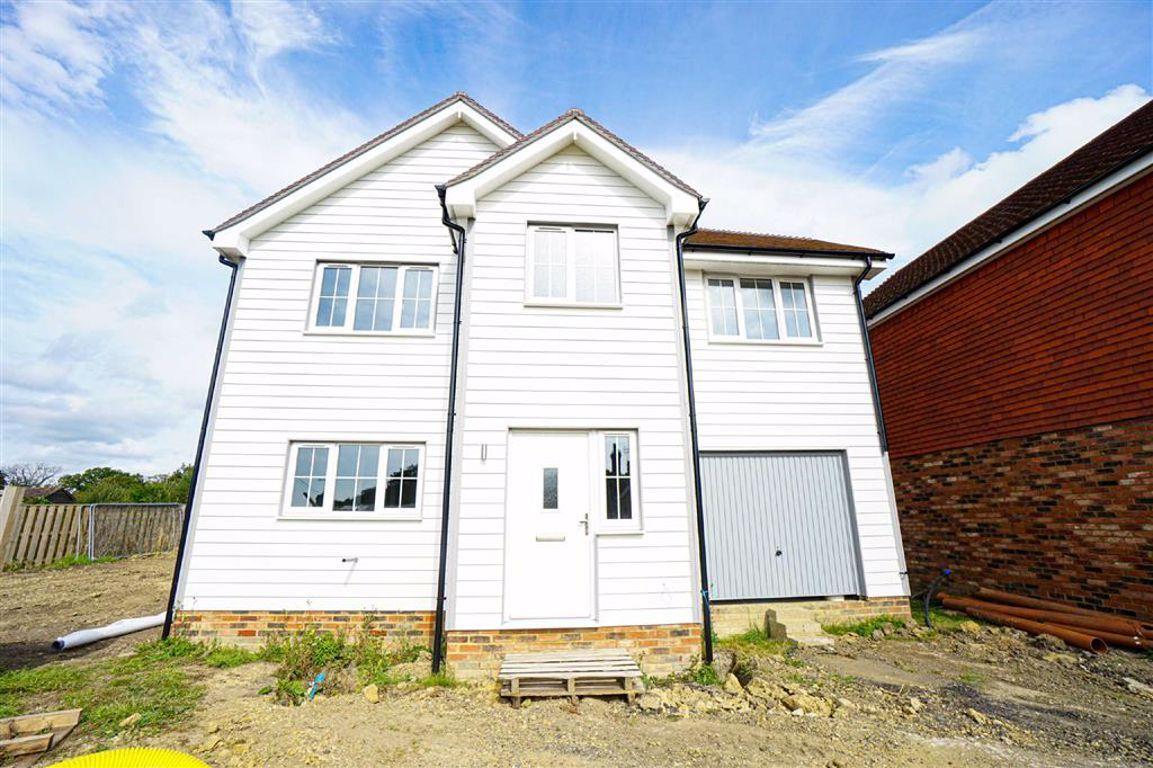 Property photo 1 of 19.