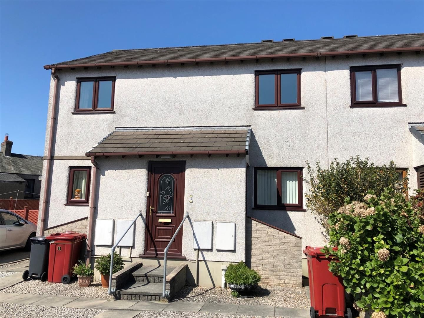Property photo 1 of 10. Front .Jpg