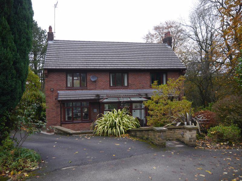 Property photo 1 of 16. Photo 1