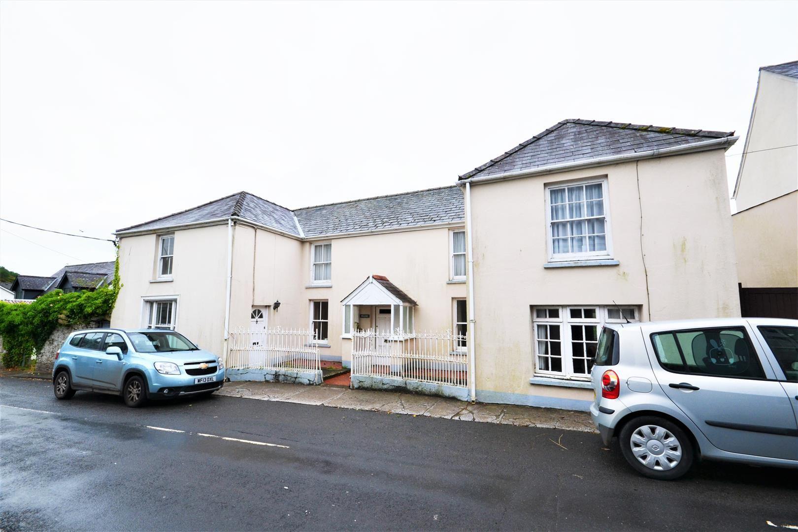 Property photo 1 of 31. Dsc_0896.Jpg