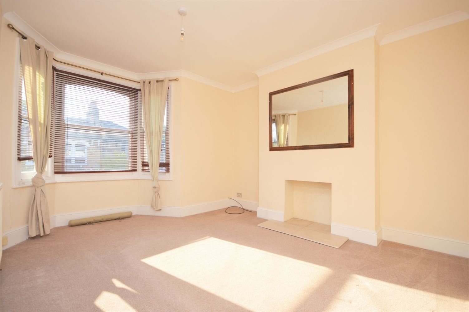 Property photo 1 of 7. Reception Room