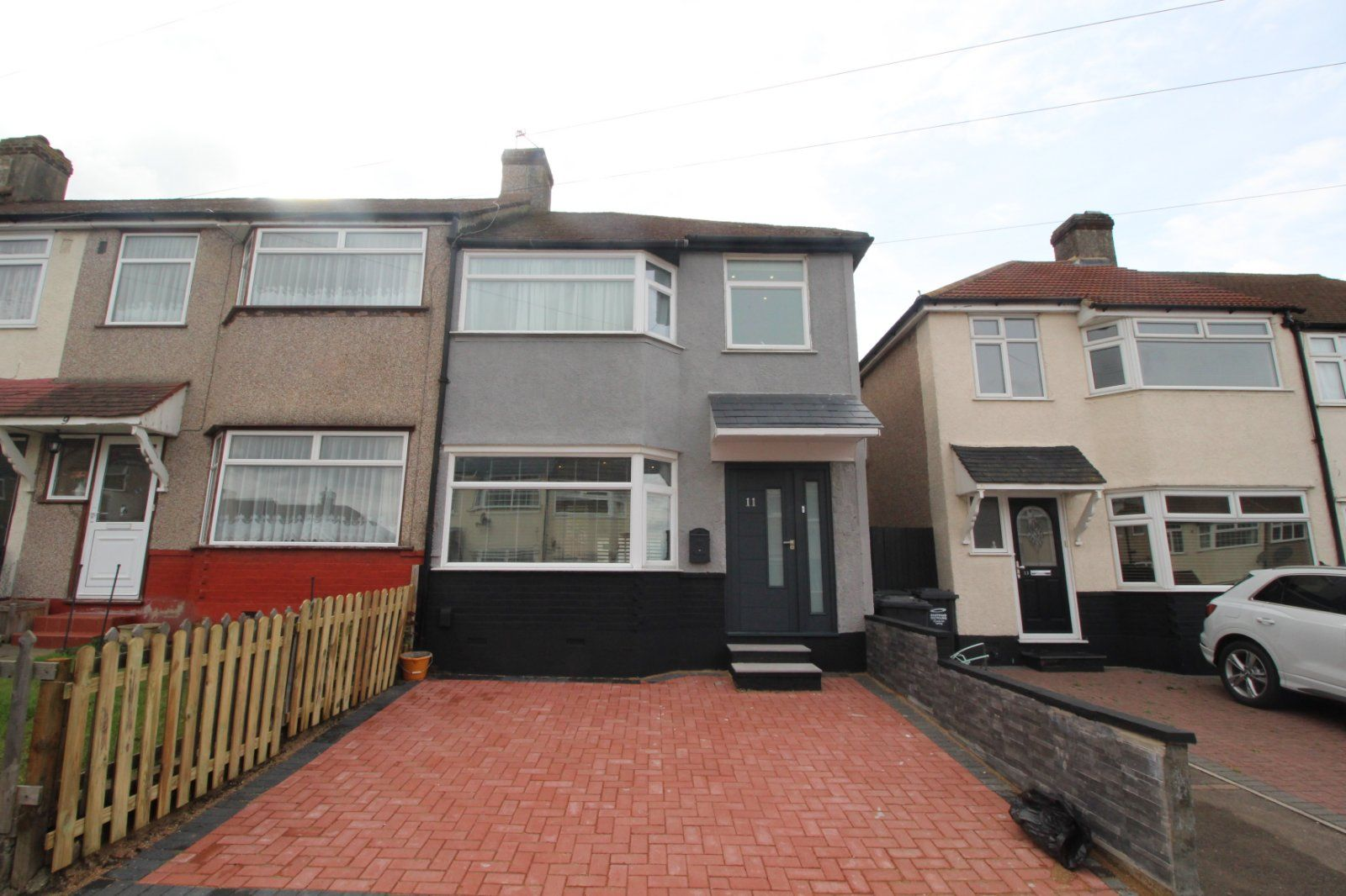 Property photo 1 of 13. Your Move Dartford