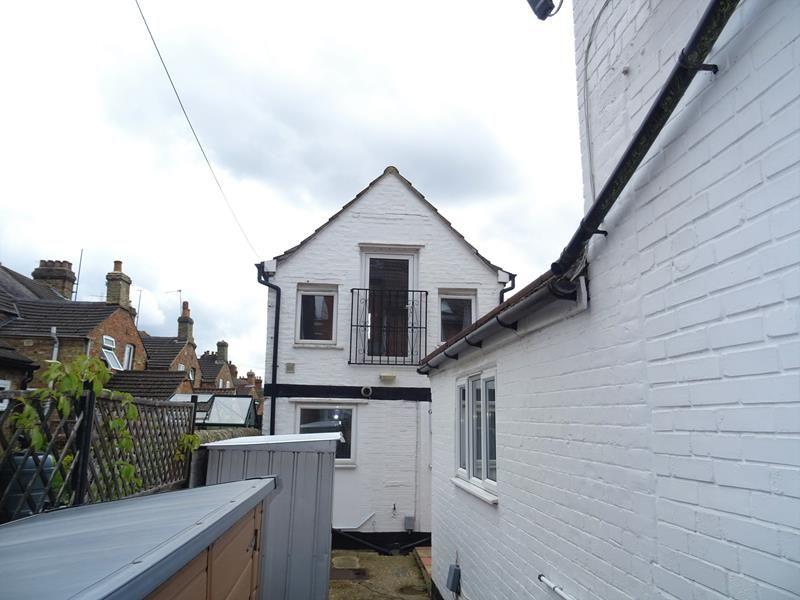 Property photo 1 of 19. Dsc02003