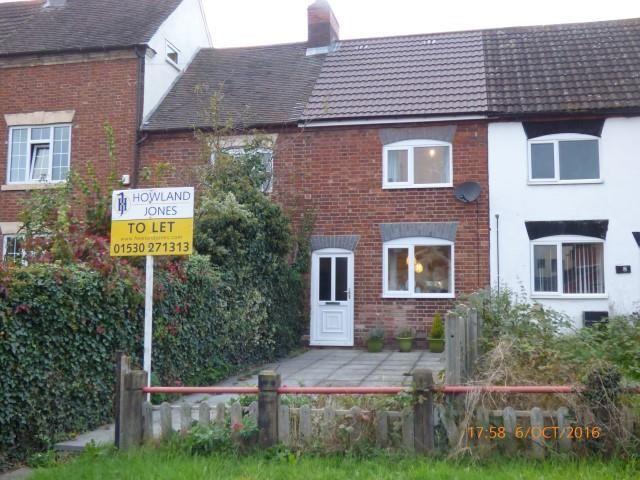 Property photo 1 of 10. 203 Web.Jpg