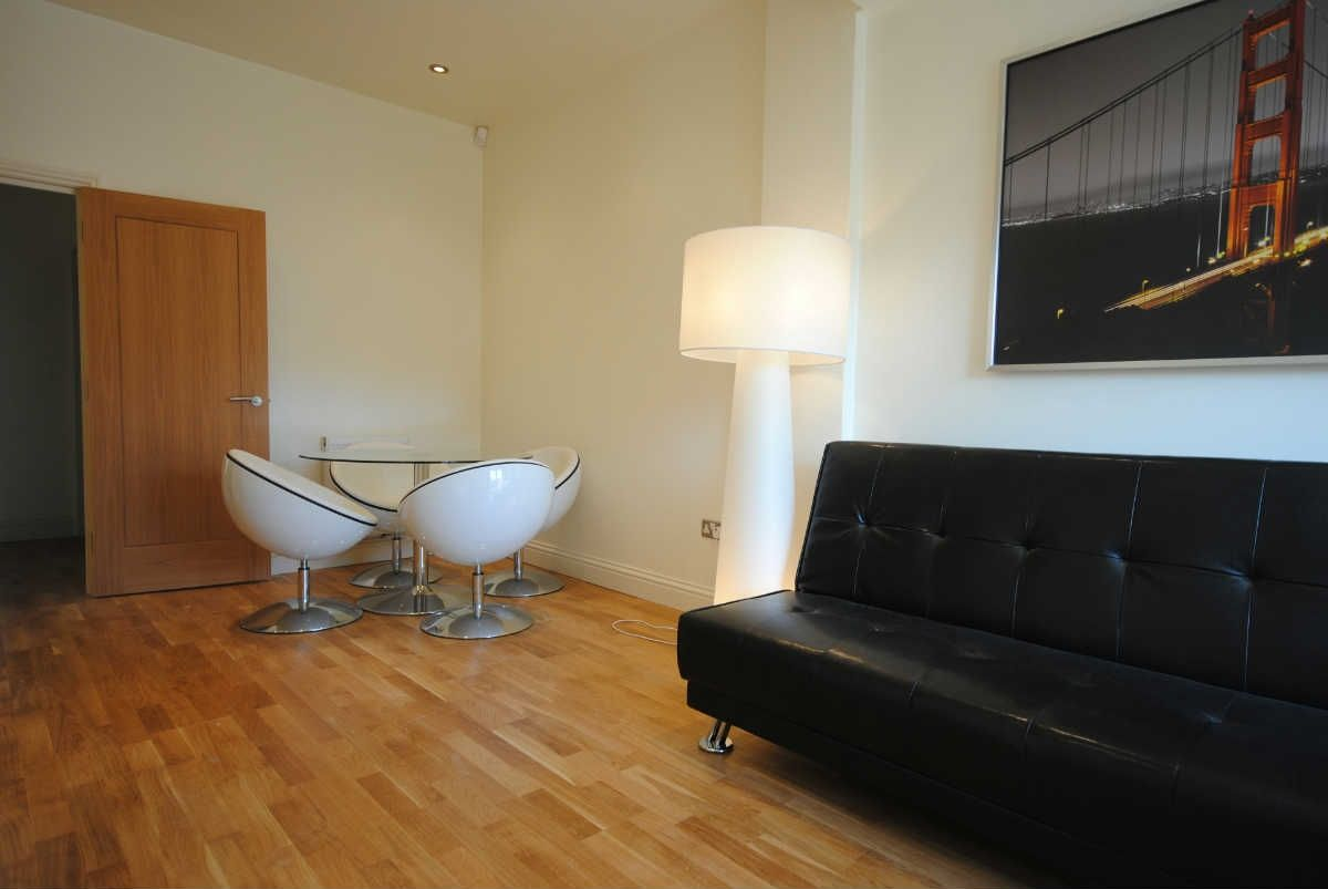 Property photo 1 of 8. Reception Room