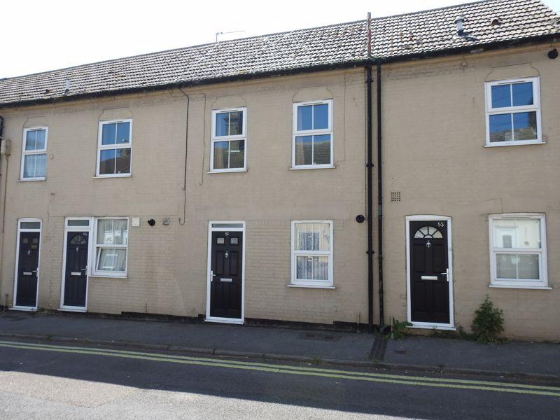 Property photo 1 of 10. Photo 13
