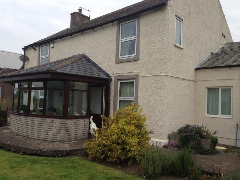 Property photo 1 of 10. External View