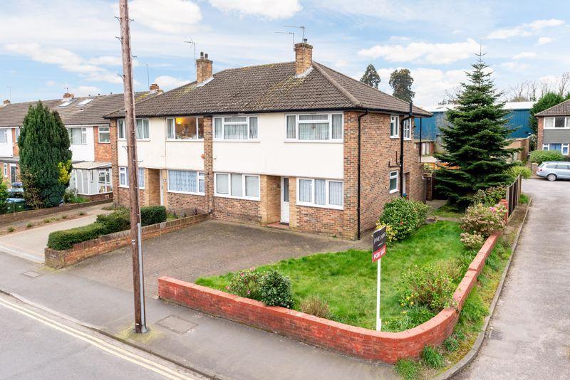 Property photo 1 of 8. Photo 9