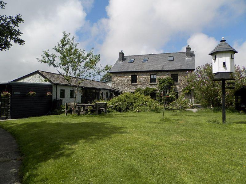 Property photo 1 of 85. Main Farmhouse