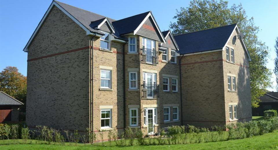 Property photo 1 of 12. 6-Plhhxe9K2Sz8638Vl3Wg.Jpg