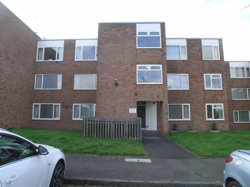 Property photo 1 of 9. Photo 1