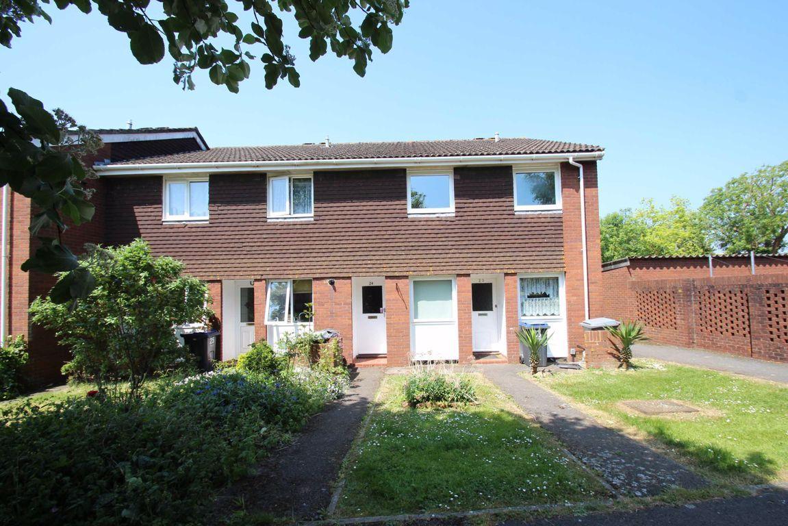 Property photo 1 of 12.