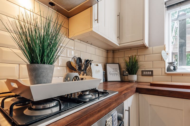 Property photo 1 of 19. Kitchen Feature Shot