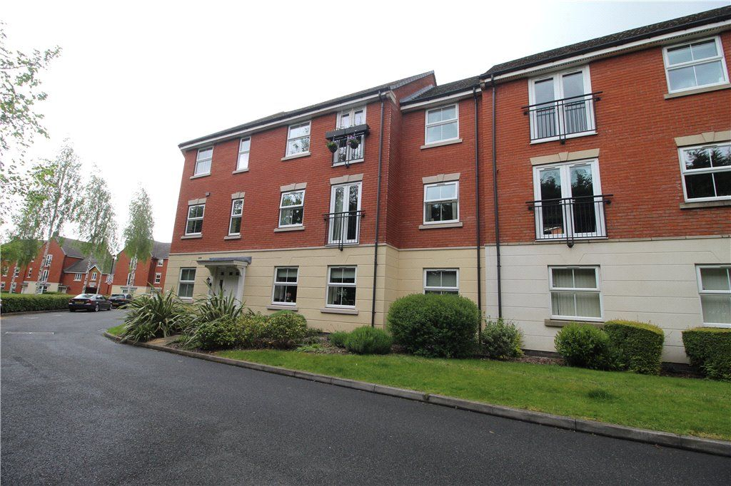 Property photo 1 of 10. Picture No. 10
