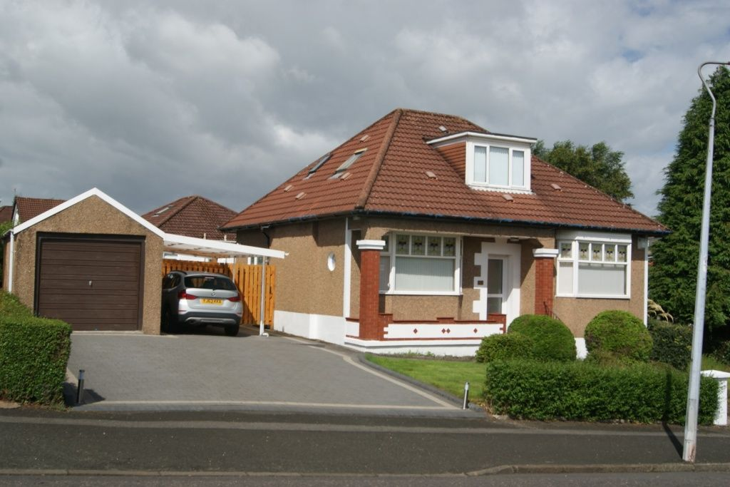 Property photo 1 of 12. Photo 1