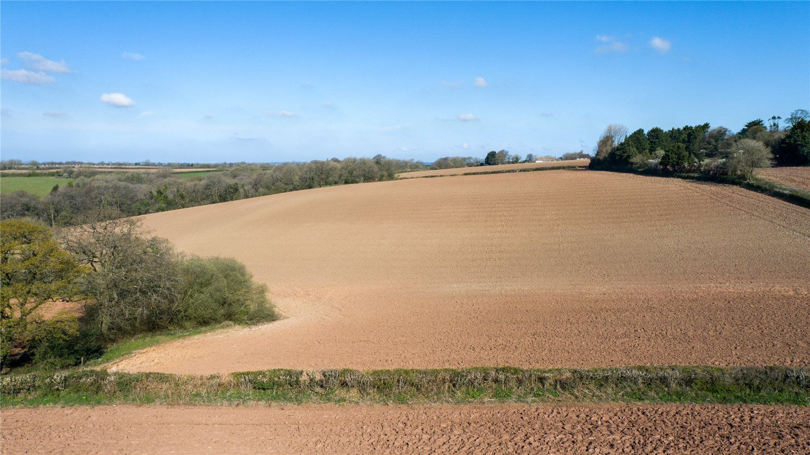 Property photo 1 of 4. Arable