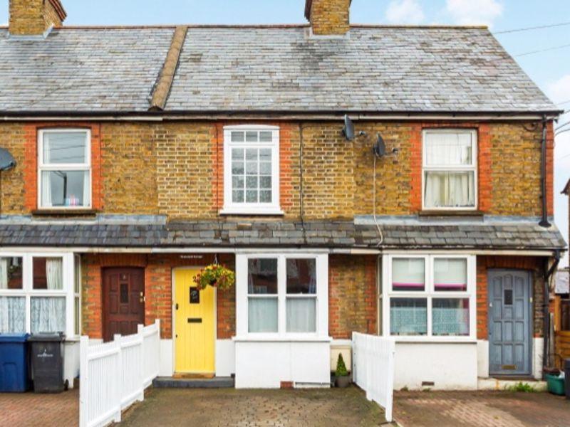 Property photo 1 of 13. Photo 13