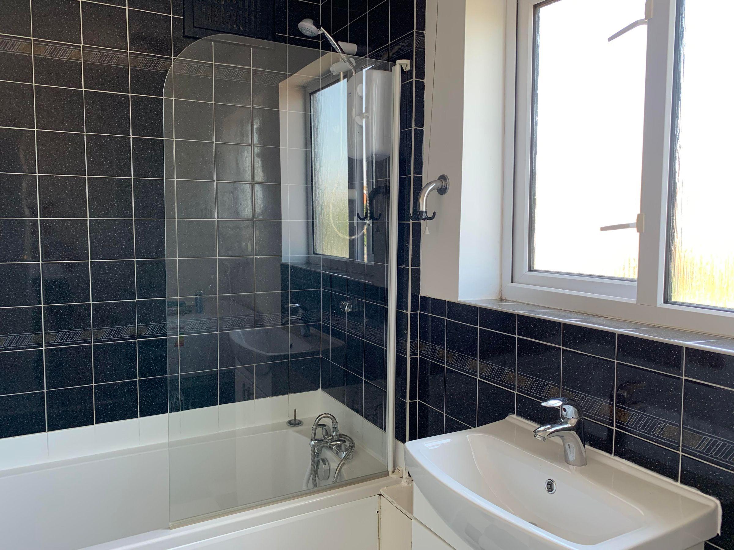 Property photo 1 of 8. Bathroom