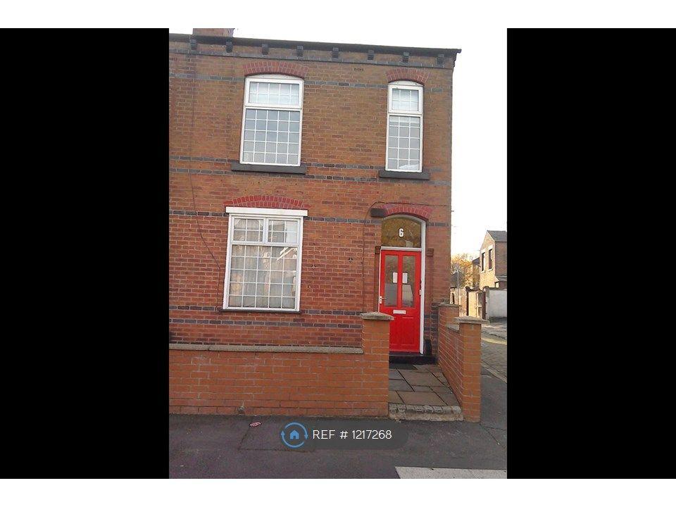 Property photo 1 of 13. Front Door