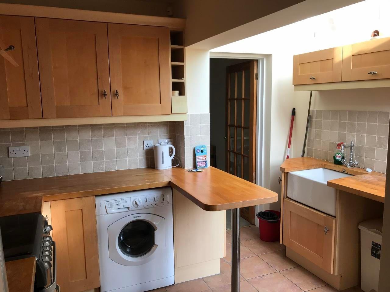 Property photo 1 of 11. Image