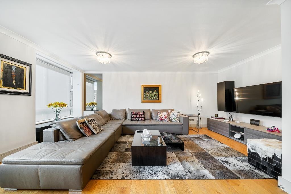 Property photo 1 of 12. Ebury Street Sw1W 0Pa-1 (1024x683).Jpg
