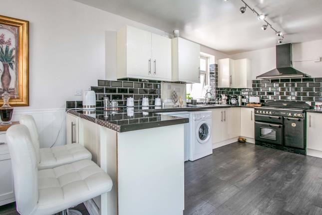 Property photo 1 of 15. Kitchen/Breakfast Ro