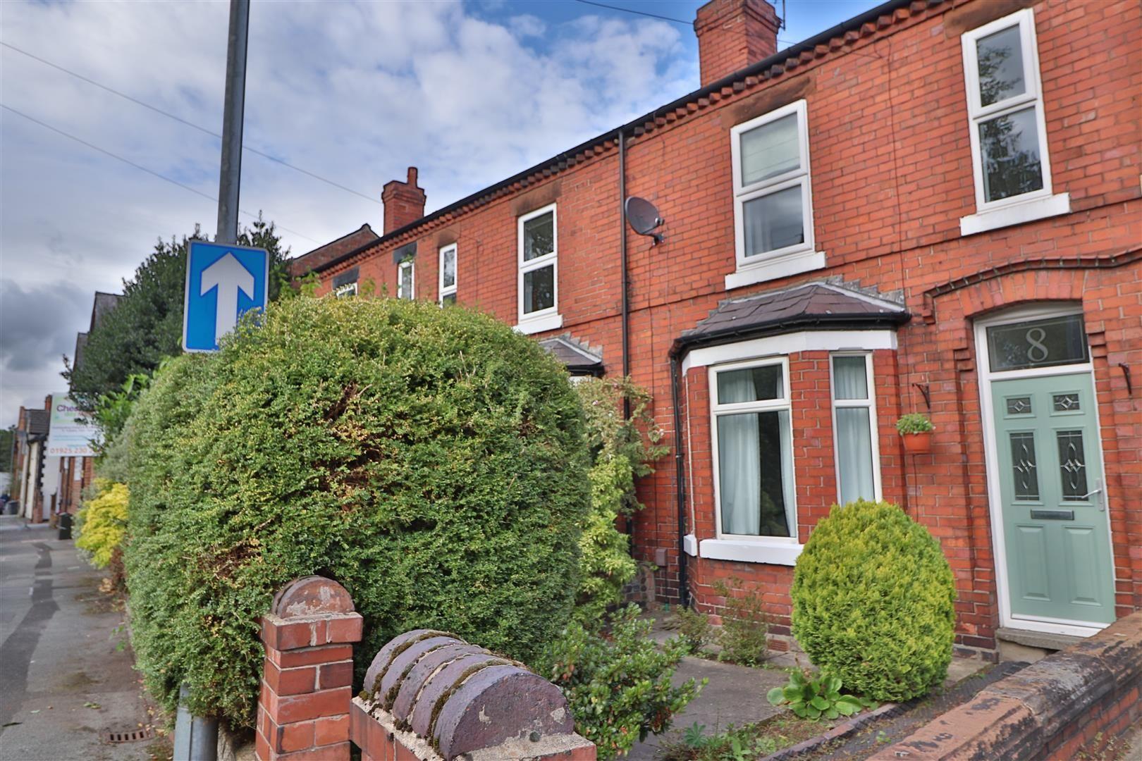 Property photo 1 of 10. Img_9916.Jpg