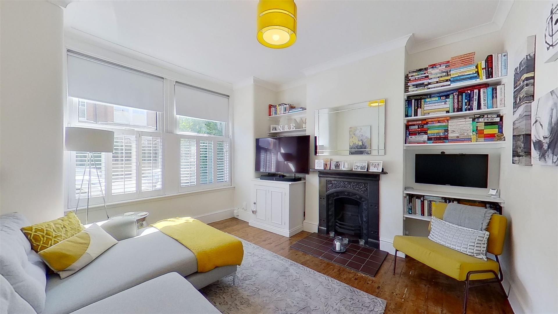 Property photo 1 of 12. Penwith-Road-Earlsfield-Sw18-08252021_170235.Jpg