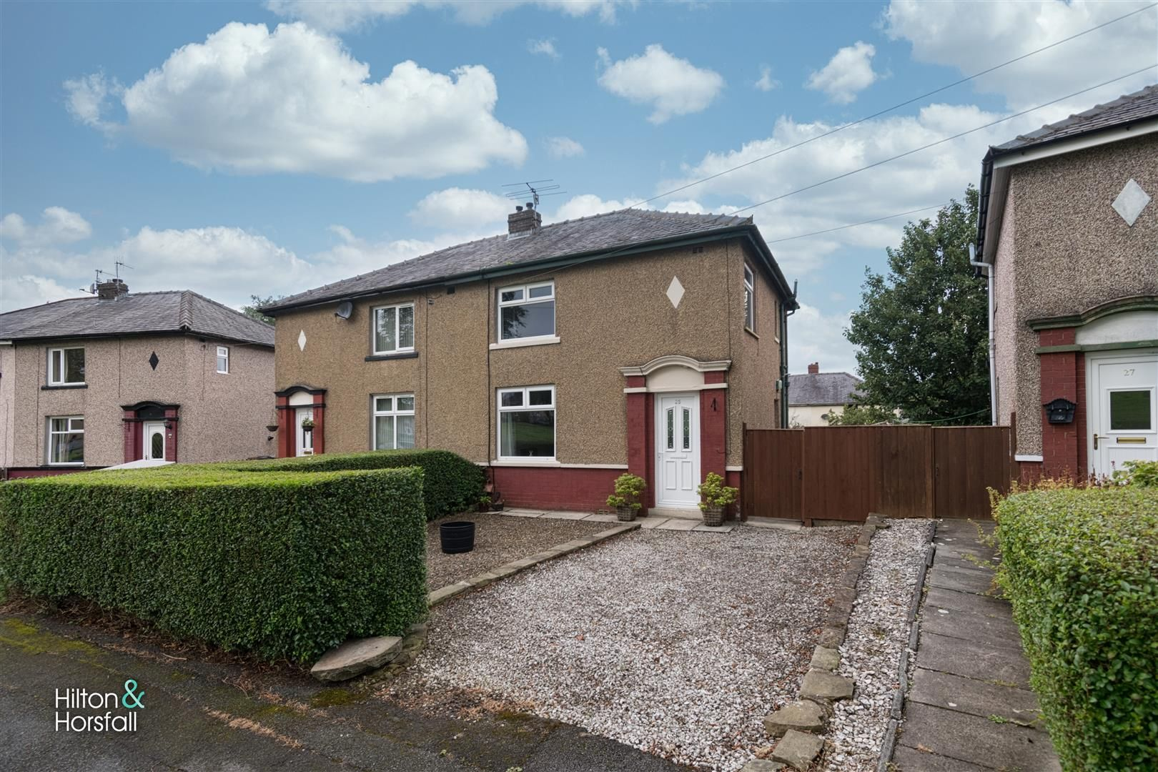 Property photo 1 of 12. Ringstone Crescent